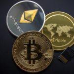 UNICEF accepte les dons en crypto-monnaies