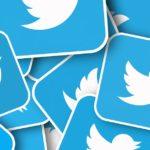 Le paradoxe de Twitter : des tweets plus courts depuis le passage à 280 caractères