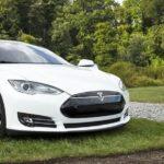 Tesla annonce la commercialisation du modèle Y pour 2020