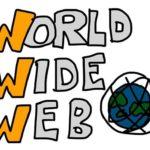 L'accès à internet dans le monde ralentit