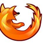 Mozilla déplore le développement par Microsoft d'un navigateur basé sur Chromium