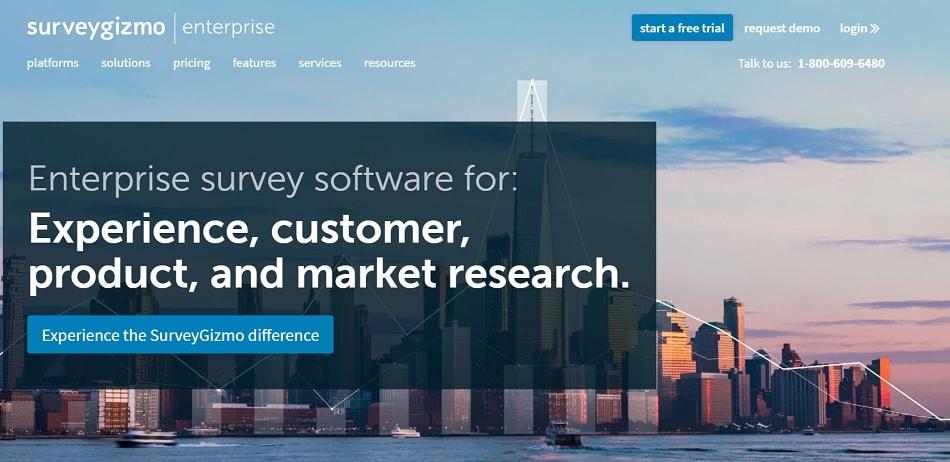 les 10 meilleurs logiciels pour cr u00e9er un questionnaire en ligne de qualit u00e9