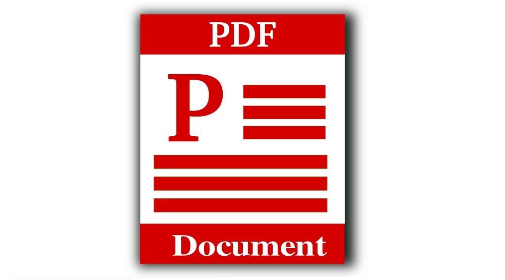 Convertir Et Modifier Des Fichiers Pdf Digitechnologie