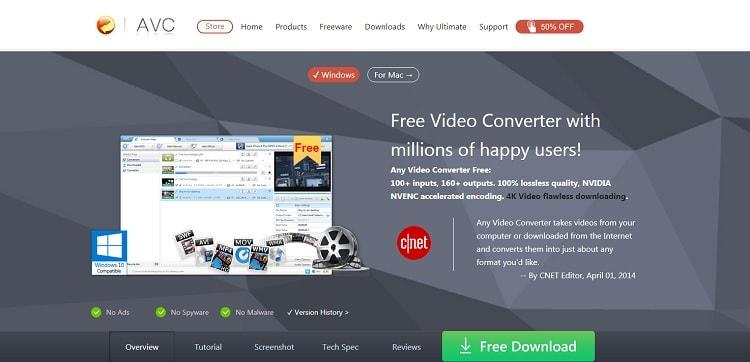 comment convertir youtube en mp3 gratuit
