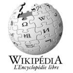 Wikipédia tombe en panne à la suite d'une attaque DDoS
