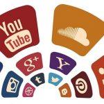 Les millenials apprendraient mieux sur YouTube que dans les livres
