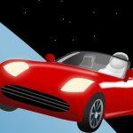 Tesla a atteint son objectif de produire 500 000 voitures électriques en 2020
