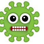 5G et coronavirus : des théories conspirationnistes aux actes de sabotage