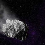 Un astéroïde va-t-il s'écraser sur la terre le jour des élections américaines ?
