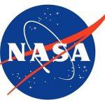 NASA : d'importantes révélations sur la Lune seront faites le lundi 26 octobre