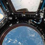 L'ISS fête ses 20 ans et approche de sa retraite
