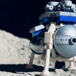 Jeff Bezos affirme qu'il emmènera la première femme sur la Lune