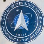 Les membres de la force spatiale américaine se feront désormais appelés les Gardiens
