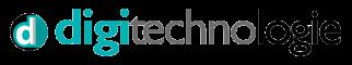 DigiTechnologie
